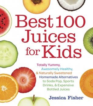 Best 100 Juices CV_11-6-13