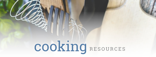 cooking-resources1