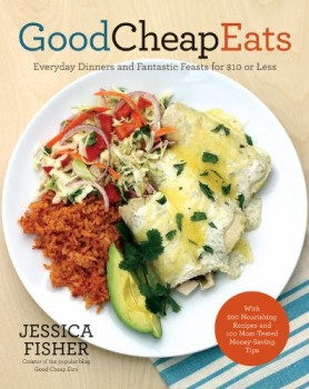 good-cheap-eats-cover-2