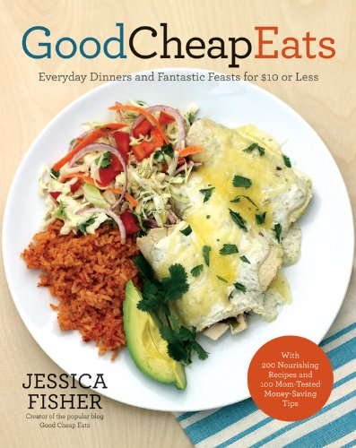 good-cheap-eats-cover-2