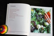 inside cookbook (1)