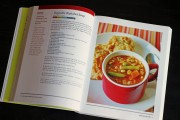 inside cookbook (4)