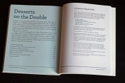inside cookbook (5)