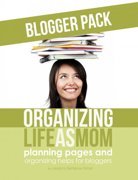 olam-blogger-cover