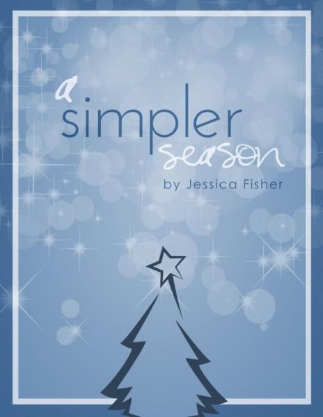 simpler-season-cover