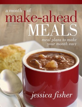 month-of-make-ahead-meals-COVER