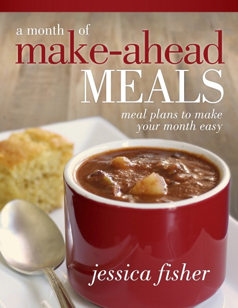 make-ahead-meals