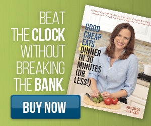 Beat the clock without breaking the bank