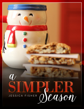 A Simpler Season 2015-COVER