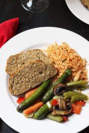 basic-meatloaf-gce