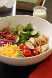chicken-bacon-ranch-salad-1