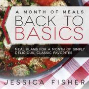 month-of-meals-back-to-basics_600-square