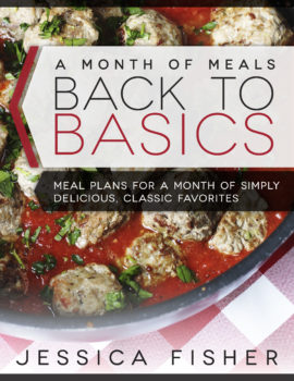 month-of-meals-back-to-basics_cover