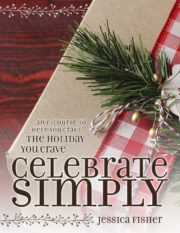 celebrate-simply_cover