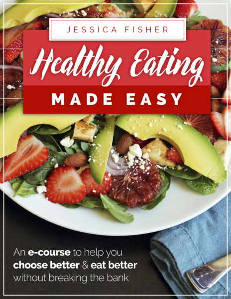 healthy-eating-made-easy_cover-1