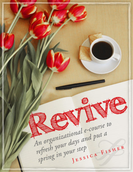 revive_cover