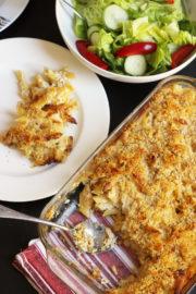 overnight-casserole-gce