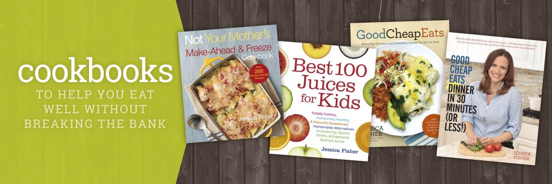 fm_slide_cookbooks