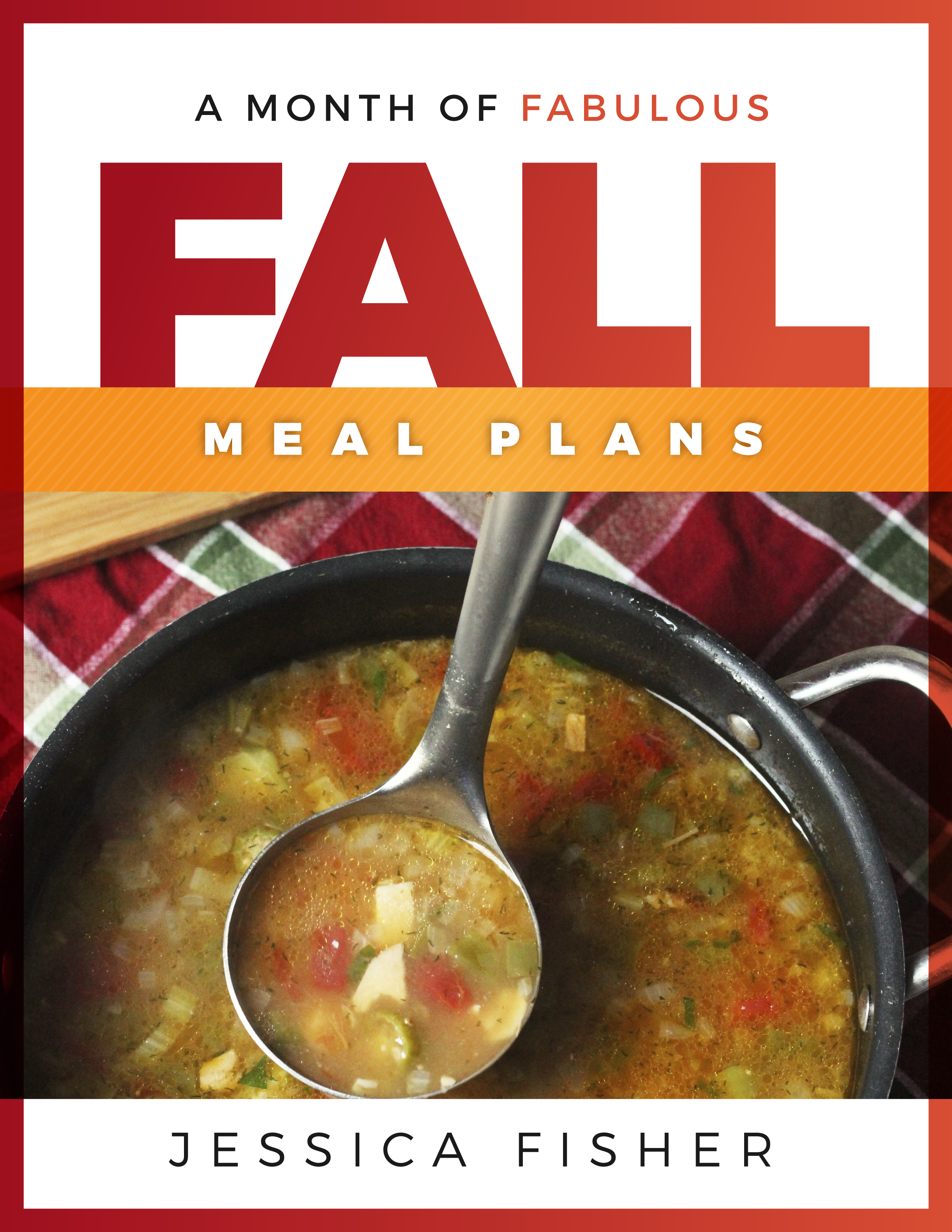 Fall-Meal-Plans