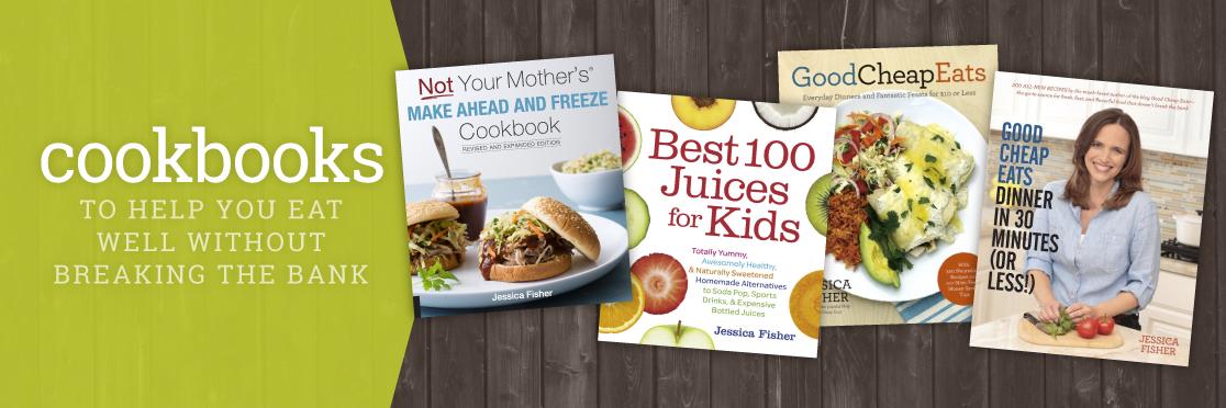 fishmama_cookbooks
