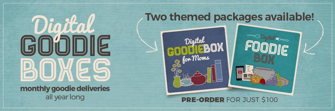Goodie Box Promo_1117x372