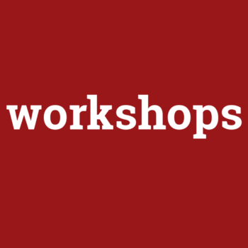 Workshops & Coaching